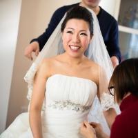 tn_sandra-george-wedding-day-preview-103