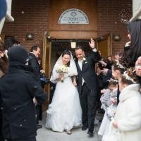 tn_sandra-george-wedding-day-preview-130