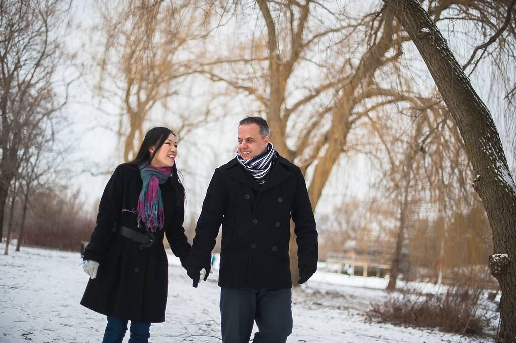 tn_20130126-Sandra & George-2nd Engagement Session-137
