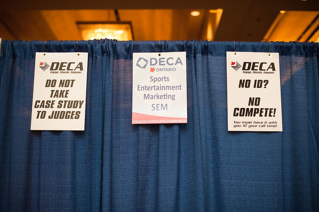 tn_deca_annual_business_competition-101