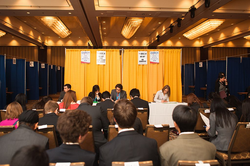 tn_deca_annual_business_competition-111