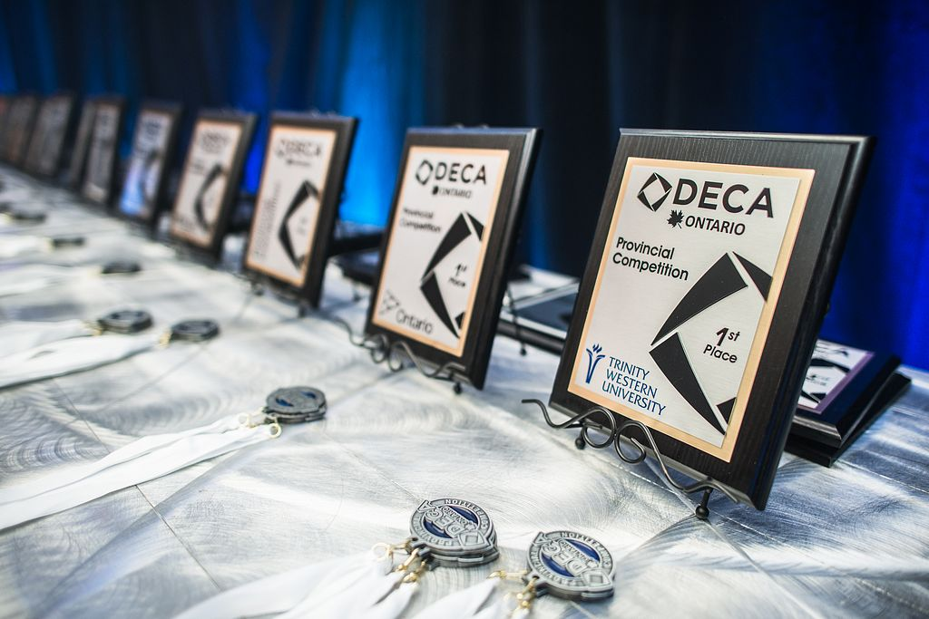 tn_deca_annual_business_competition-123