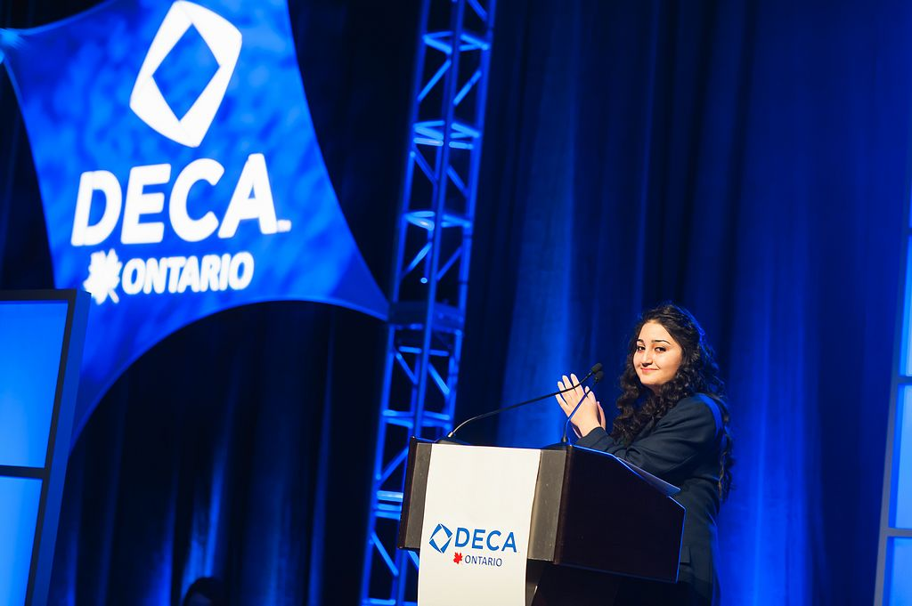 tn_deca_annual_business_competition-124