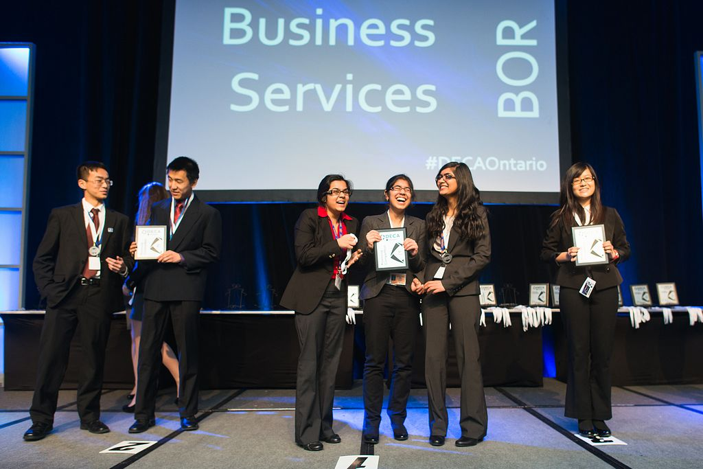 tn_deca_annual_business_competition-126