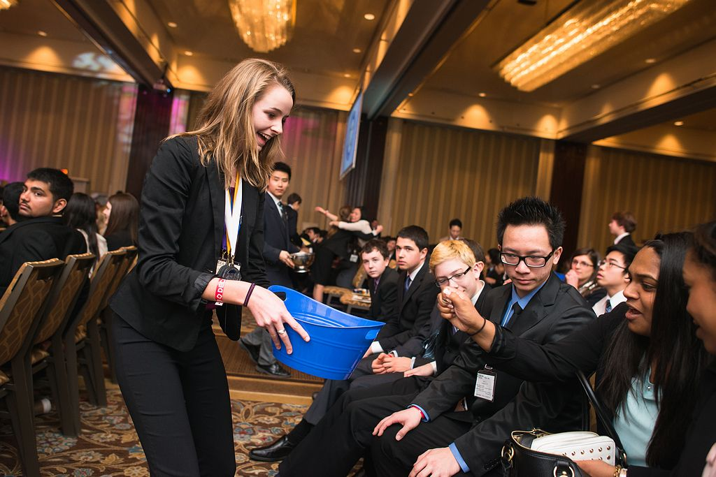 tn_deca_annual_business_competition-127