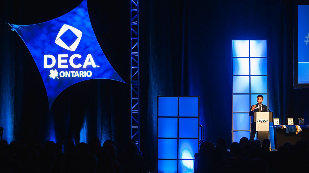 tn_deca_annual_business_competition-131