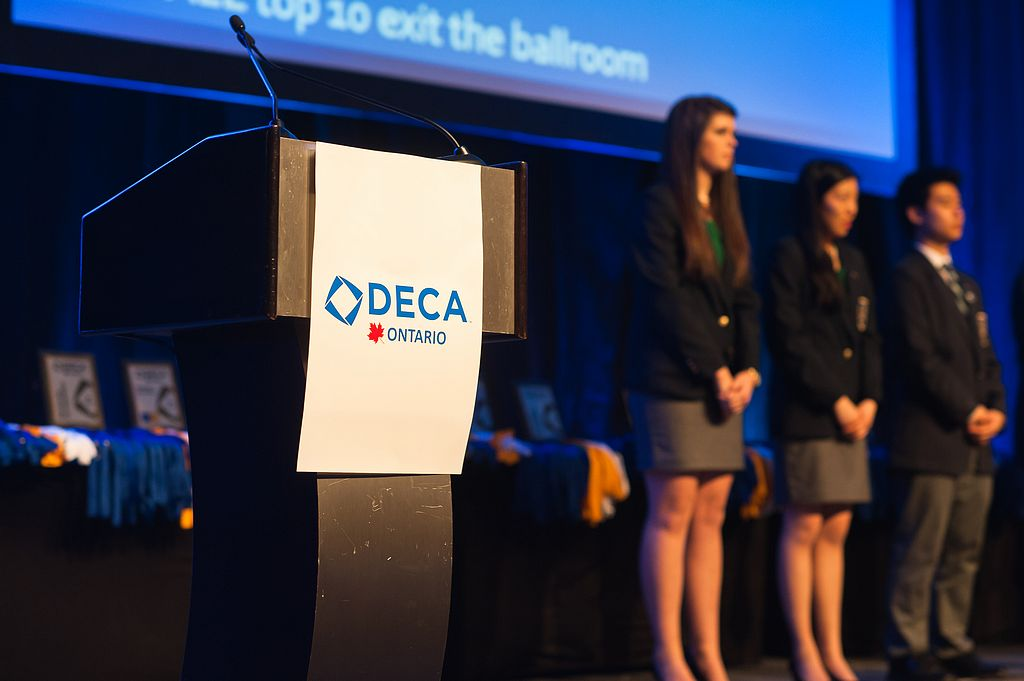 tn_deca_annual_business_competition-132