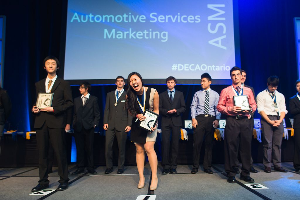 tn_deca_annual_business_competition-133