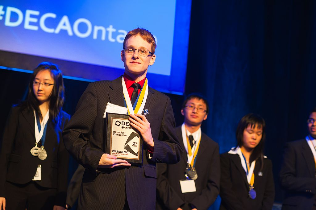 tn_deca_annual_business_competition-134