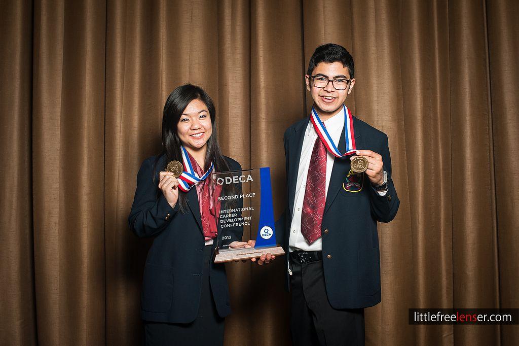 tn_Y&J_ICDC_Winners_103