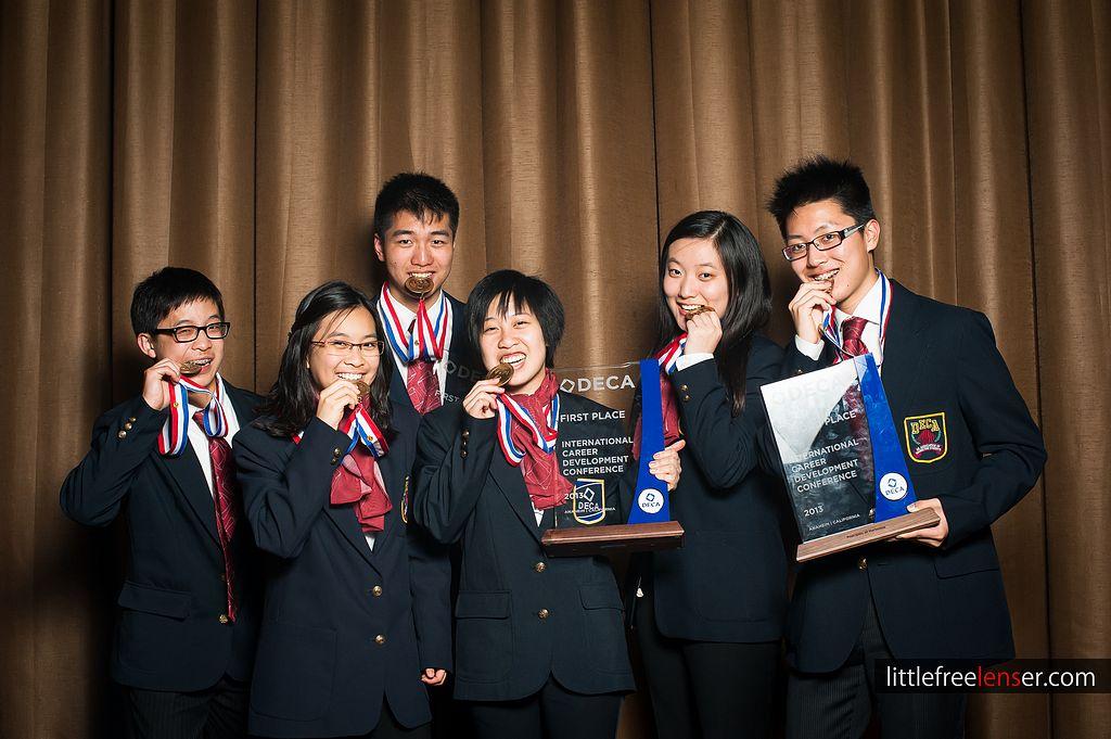 tn_Y&J_ICDC_Winners_104