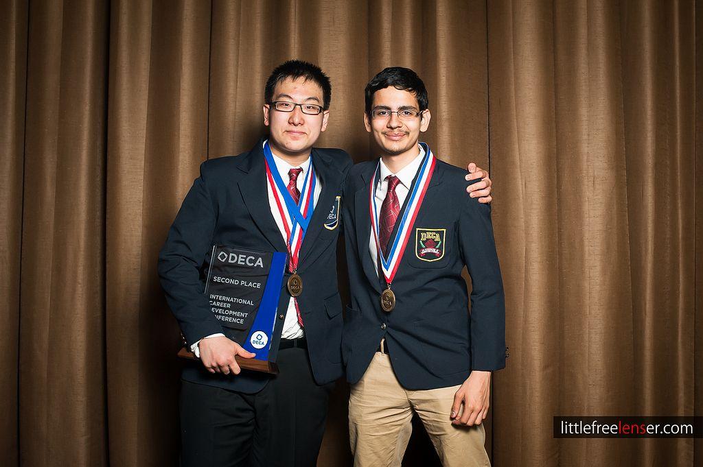 tn_Y&J_ICDC_Winners_105