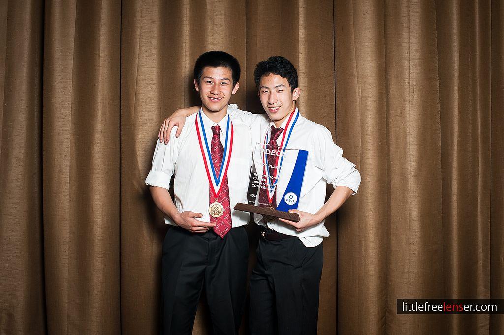 tn_Y&J_ICDC_Winners_108