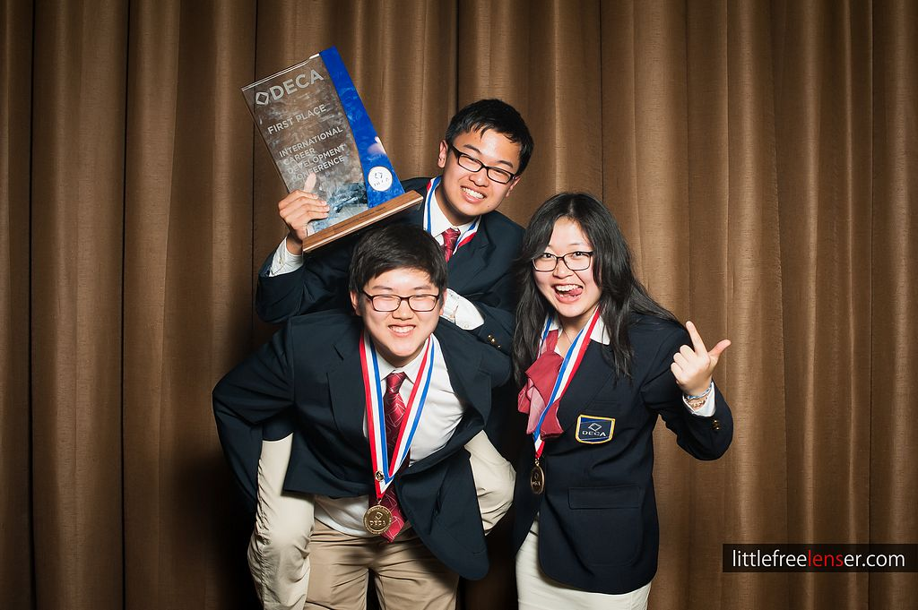 tn_Y&J_ICDC_Winners_112