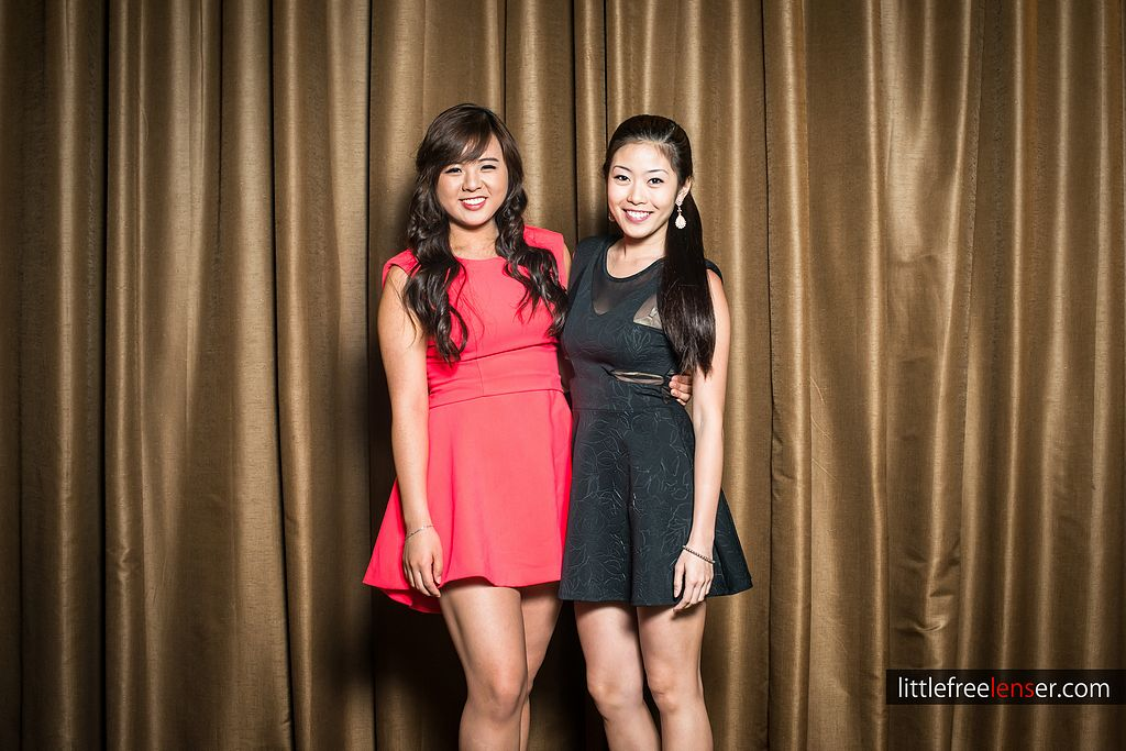 tn_Y&J_ICDC_deca_prom_photobooth_103