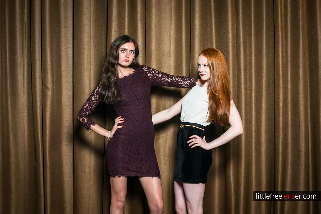 tn_Y&J_ICDC_deca_prom_photobooth_122