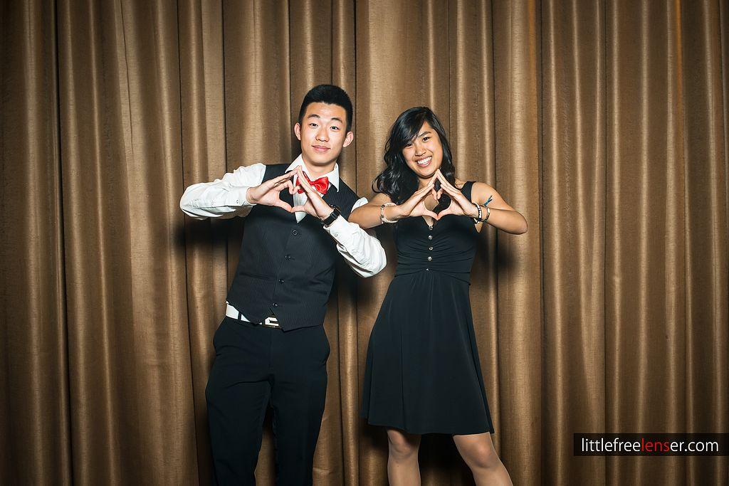 tn_Y&J_ICDC_deca_prom_photobooth_130