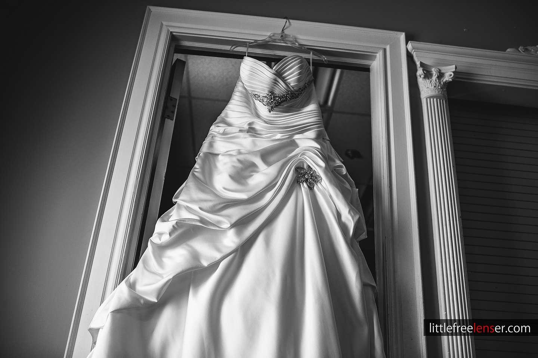 tn_MM_wedding_01
