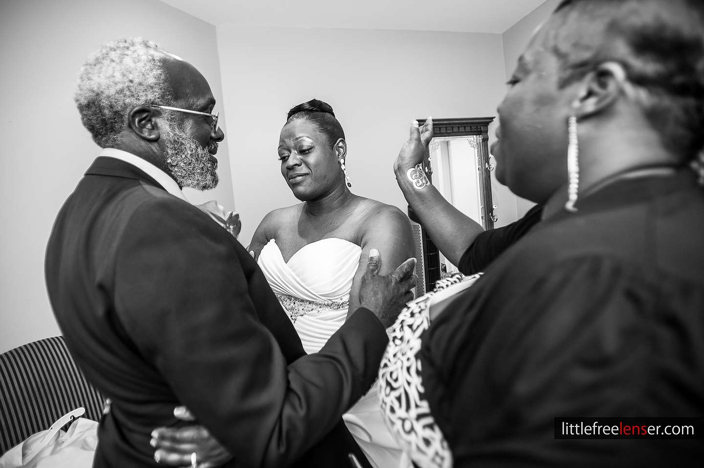 tn_MM_wedding_05