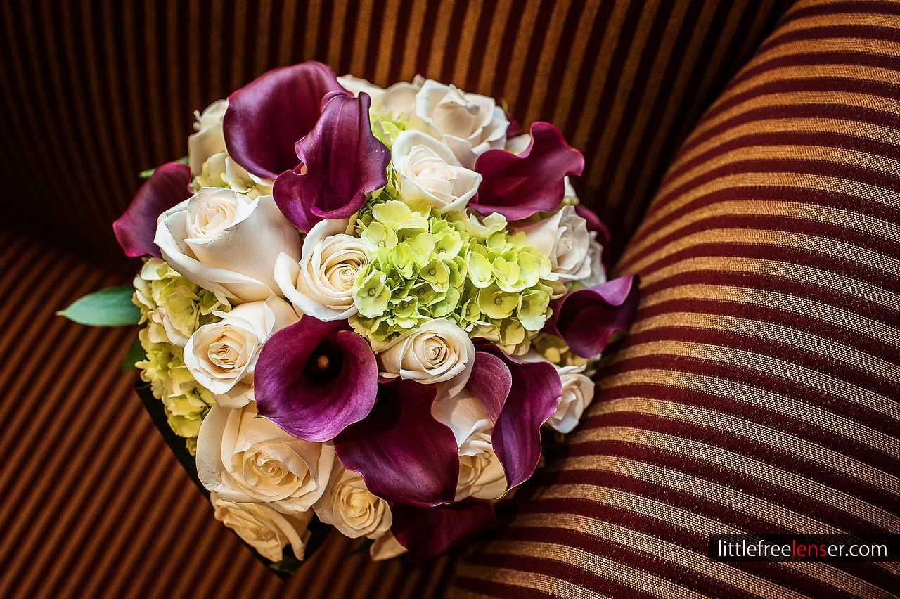 tn_MM_wedding_07