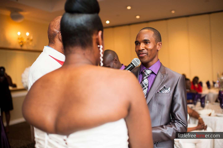 tn_MM_wedding_10