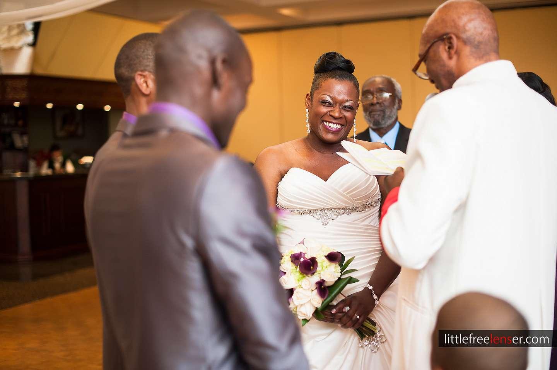 tn_MM_wedding_11