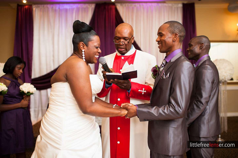 tn_MM_wedding_12