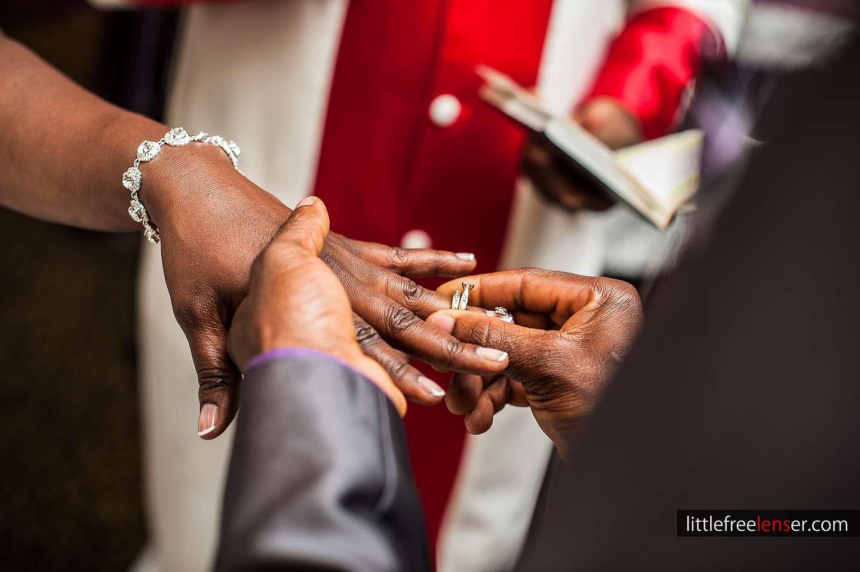 tn_MM_wedding_14