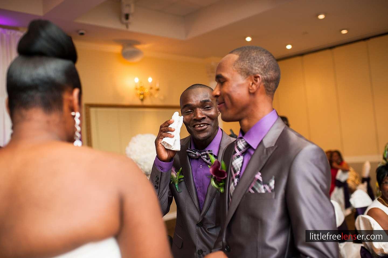 tn_MM_wedding_15