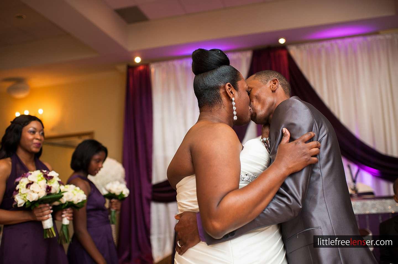 tn_MM_wedding_16