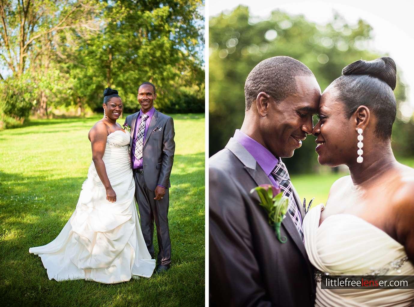 tn_MM_wedding_18