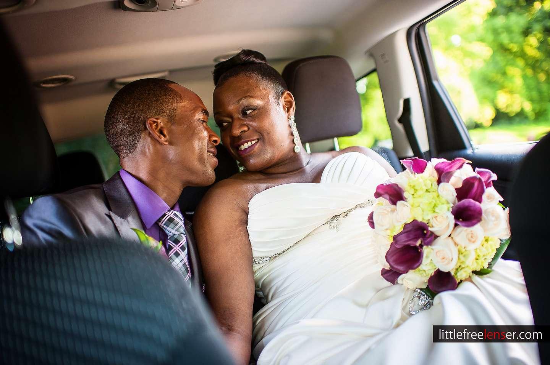 tn_MM_wedding_19