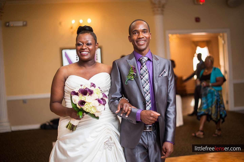 tn_MM_wedding_21