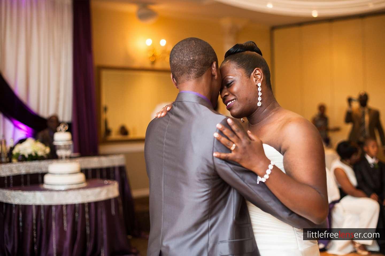 tn_MM_wedding_22