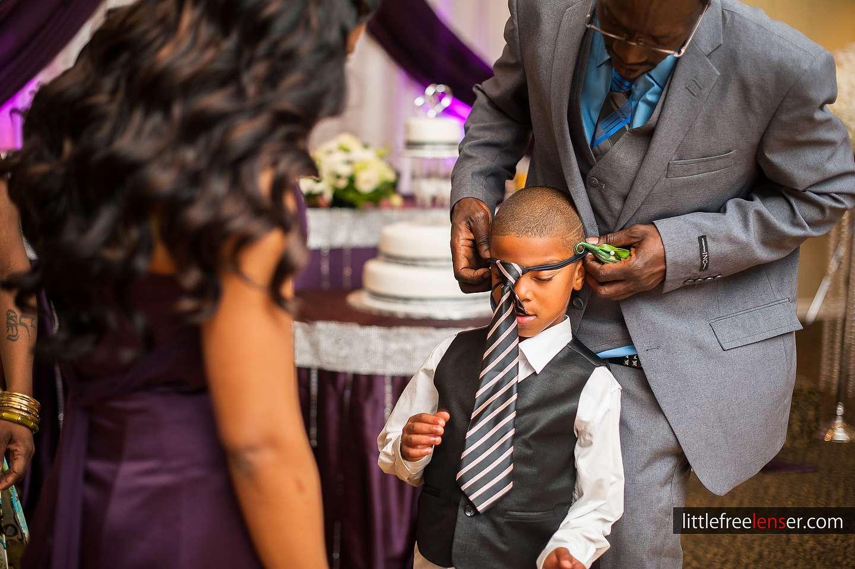 tn_MM_wedding_27