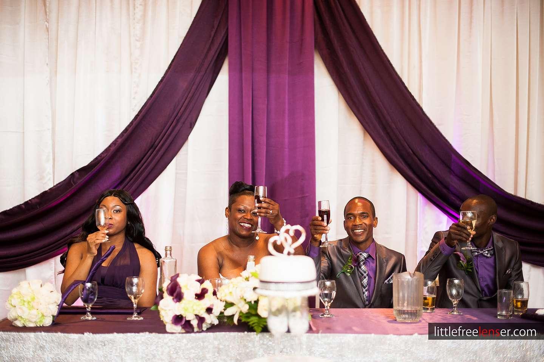 tn_MM_wedding_30