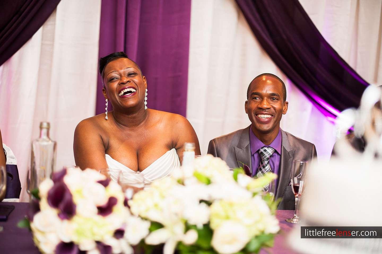 tn_MM_wedding_31