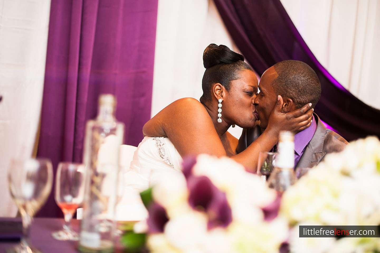 tn_MM_wedding_32