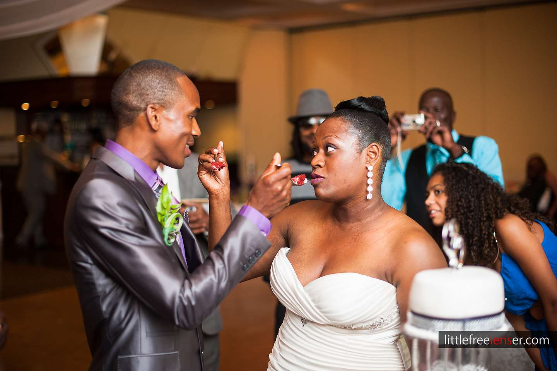 tn_MM_wedding_33