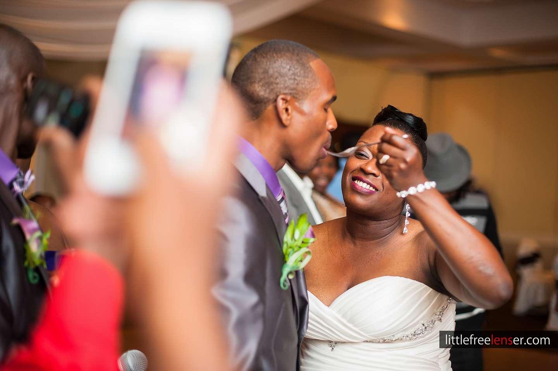 tn_MM_wedding_34