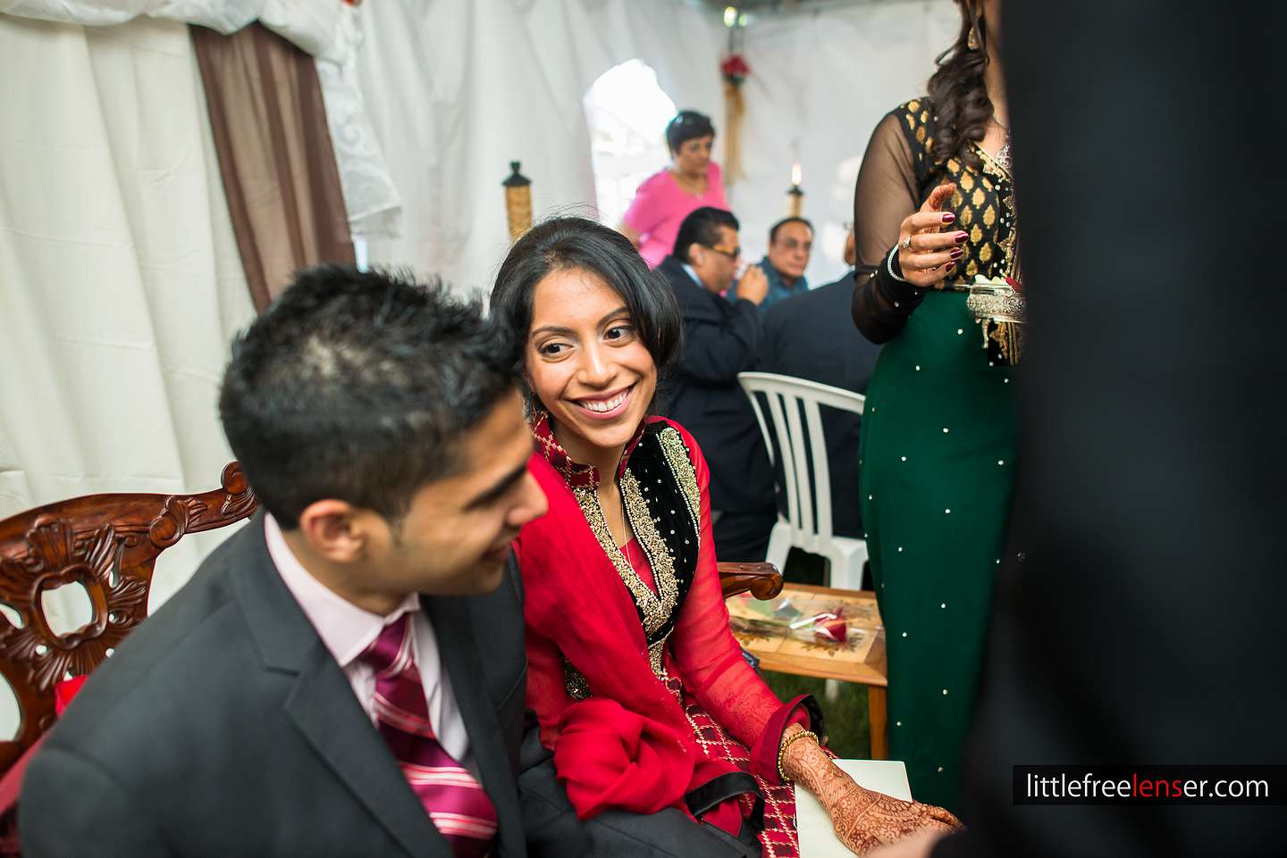 tn_alisha&ayaz_engagementparty_06