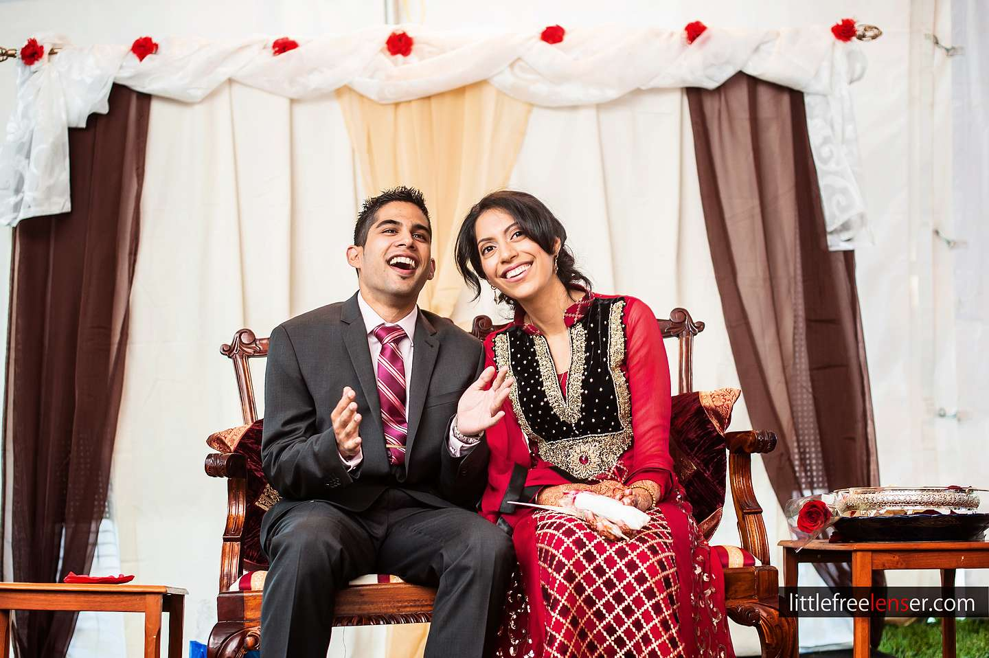 tn_alisha&ayaz_engagementparty_08