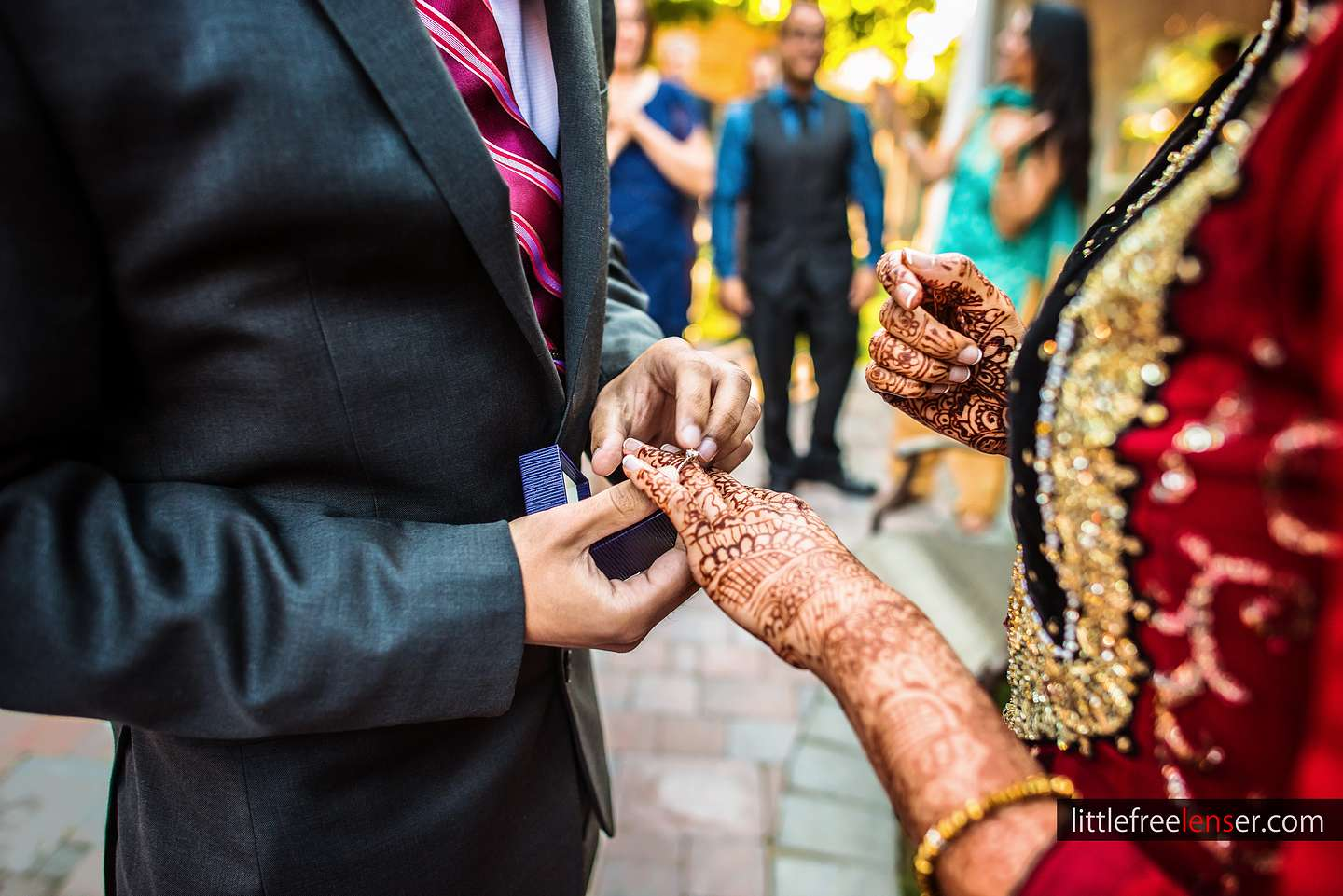 tn_alisha&ayaz_engagementparty_14