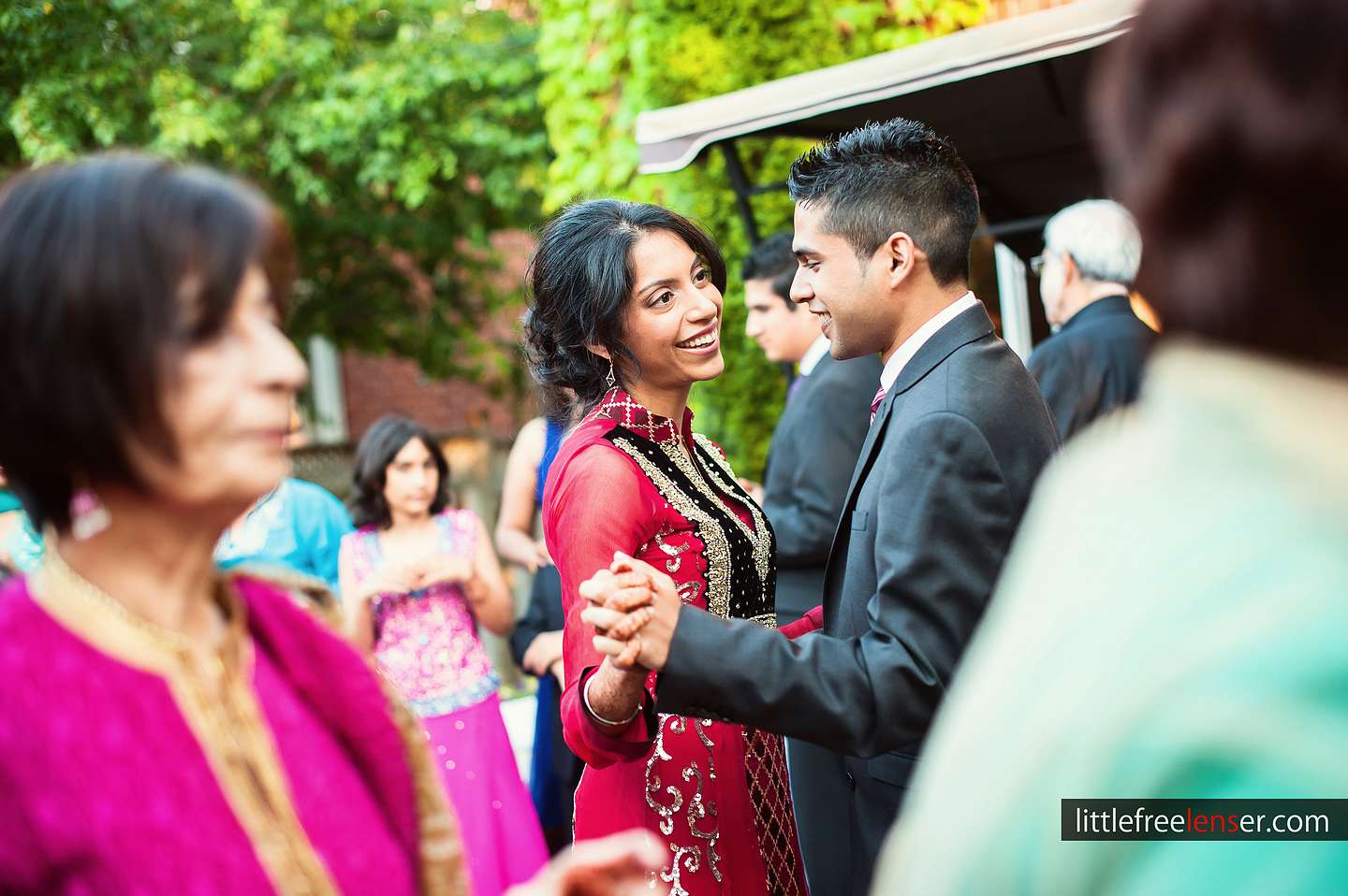 tn_alisha&ayaz_engagementparty_15