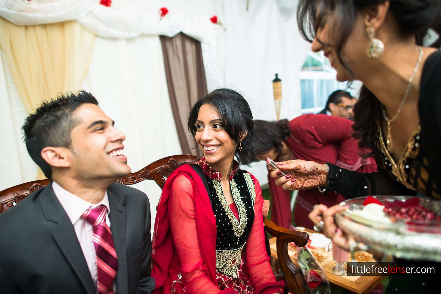 tn_alisha&ayaz_engagementparty_16