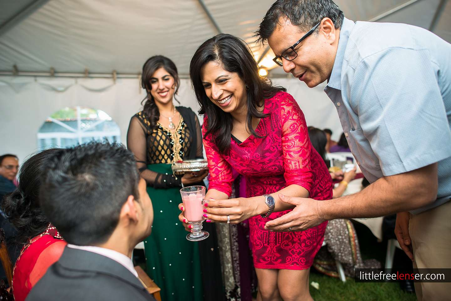 tn_alisha&ayaz_engagementparty_18