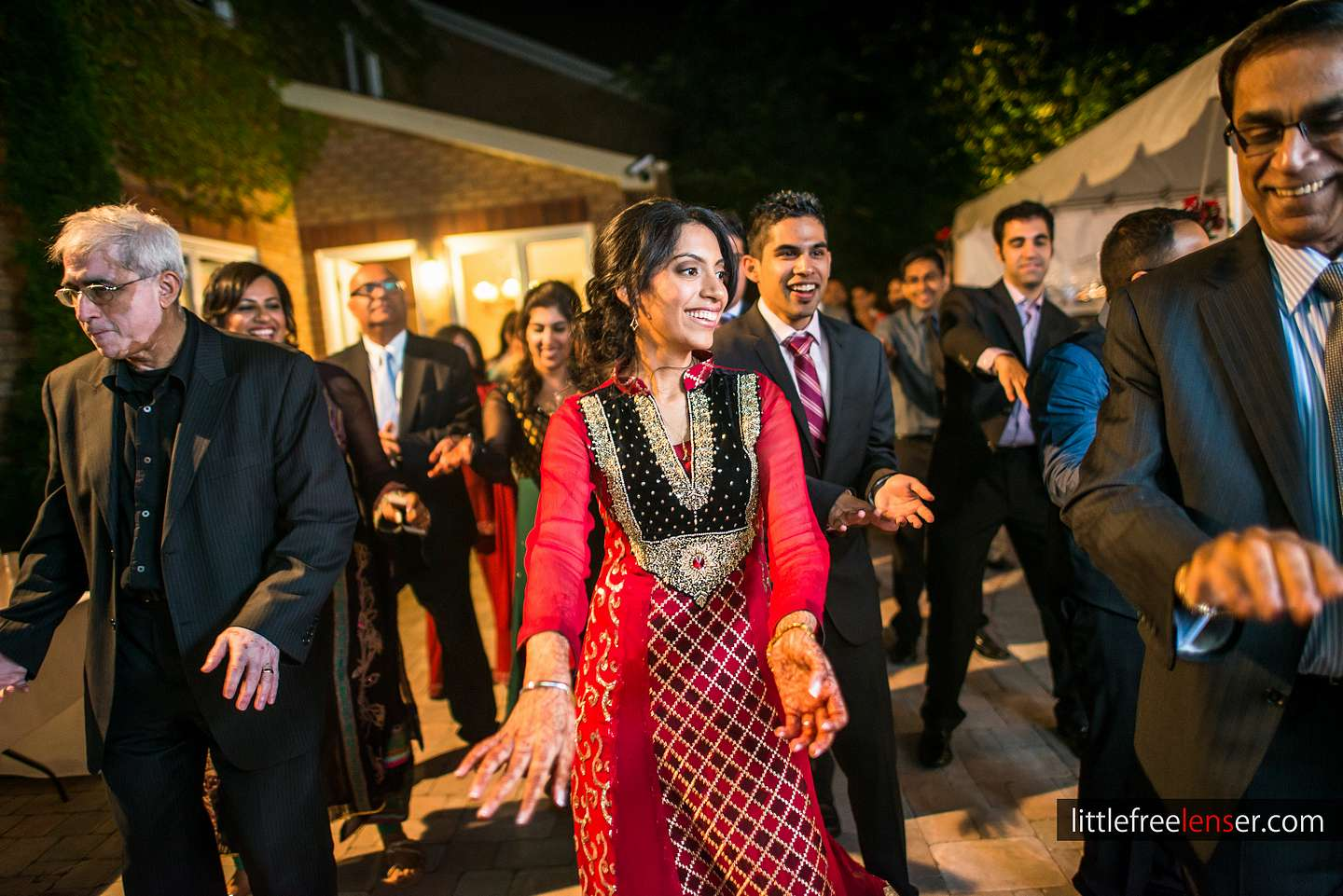 tn_alisha&ayaz_engagementparty_22