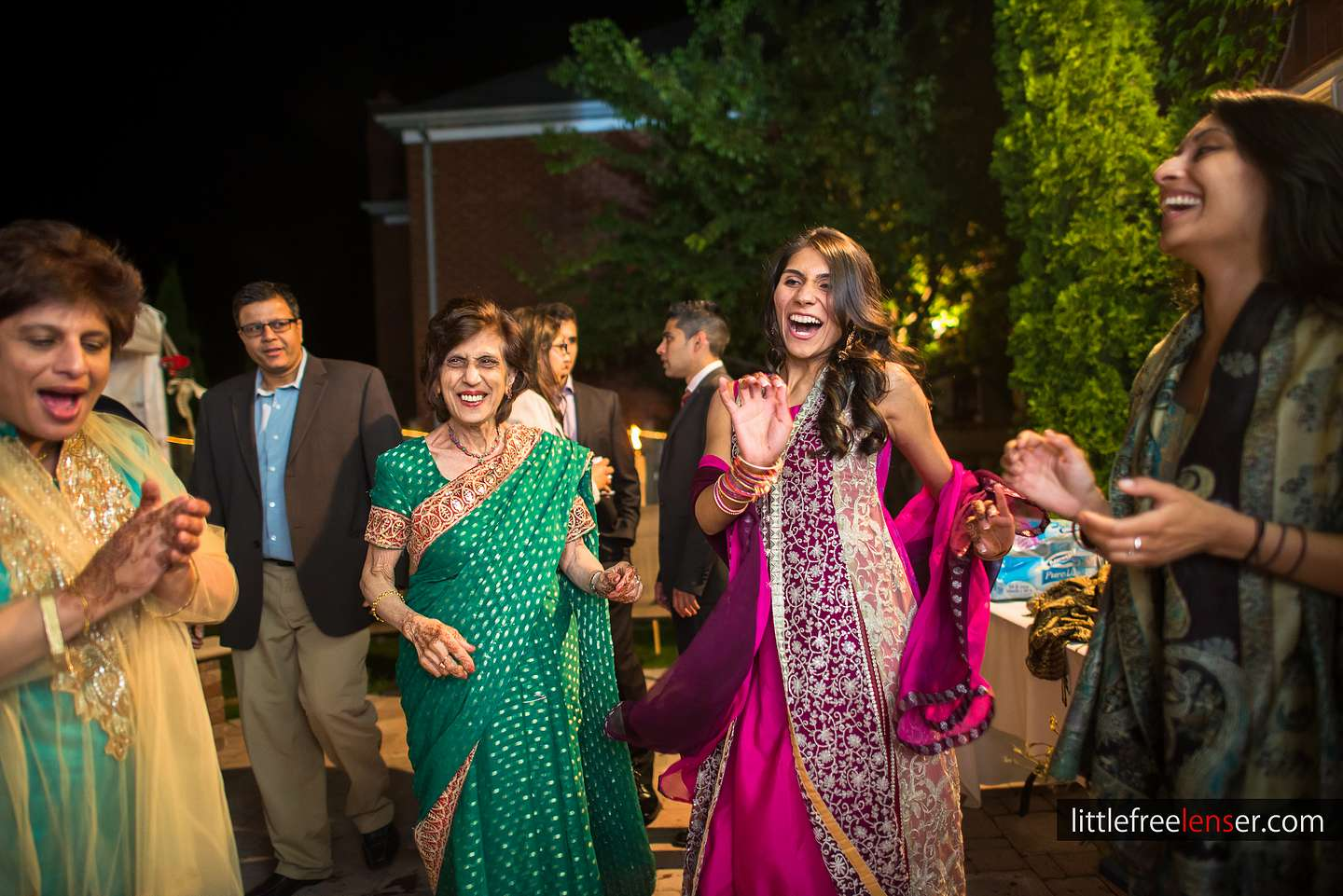 tn_alisha&ayaz_engagementparty_24