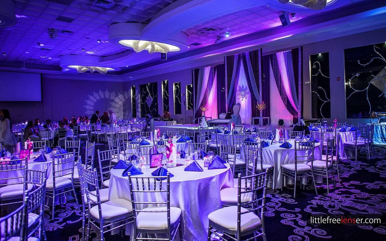 Alvia Amp Shihab Wedding Reception 187 Little Freelenser
